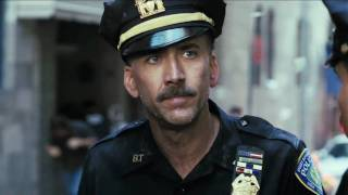 World Trade Center Trailer HD