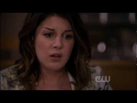 HQ) 90210 - Jasper/Annie/Liam - Love The Way You Lie
