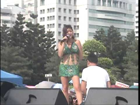 Eec17th. At Taiwan W katya Santos 3 5 video