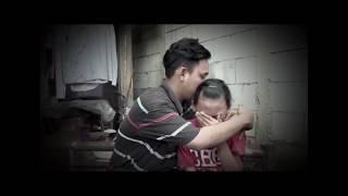 Ditinggal Ibu Jadi TKW, Adik Kakak Ini Berjuang Jualan Serabi   BAHAGIA CARA UYA Eps. 5 (4/4)
