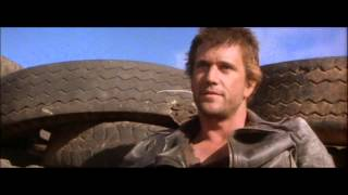 Watch Ian Hunter Death