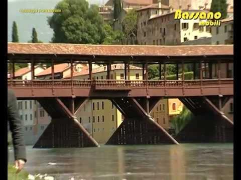 Bassano Mobili – Misano Adriatico (RN) – Civtanova Marche (MC)