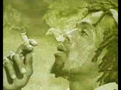 download lagu Gregory Isaacs - Babylon Too Rough gratis