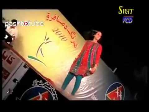 Pashto Live Sexy Dance video