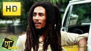 Bob Marley Sweat 34 A La La Long 34 Hd