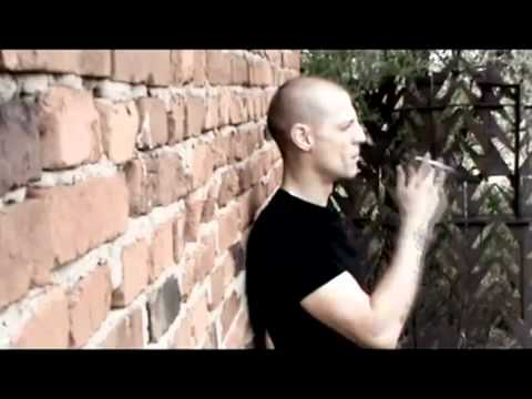Миша Маваши - На века / Текст песни | Rap/Hip-Hop