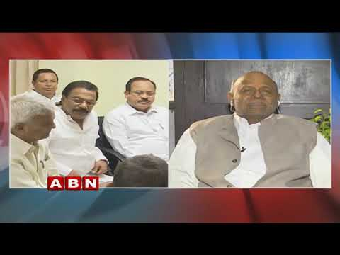 Discussion | Rahul Gandhi to Meet Congress Core Committee over Seats Allocation | Part 1