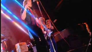 Eddie Money - Baby Hold On