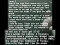 Akala - Comedy Tragedy History