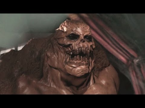 Batman Arkham City - ENDING / CLAYFACE BOSS - Walkthrough Part 38 (Gameplay & Commentary) Music Videos