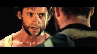 X-Men Origins: Wolverine (2009) - Official Trailer