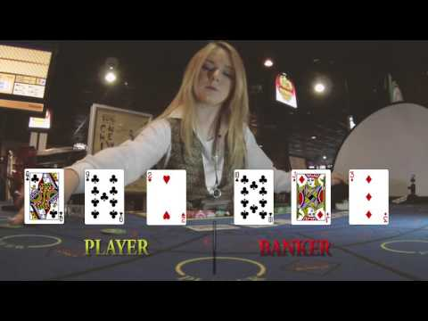 How to play in casino casino maid marian