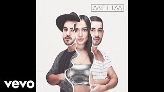 Melim - Hipnotizou (Audio)
