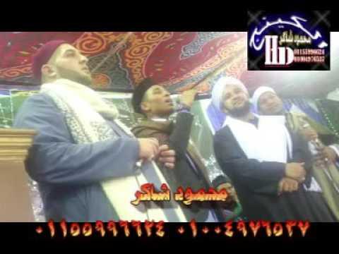 تواشيح دينية أندونيسية أردنية مصرية جديد و حصري غاية في الروعة thumbnail