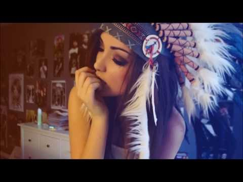 New Electro & House 2015 Best of Party Mashup, Bootleg, Remix Dance Mix   YouTube