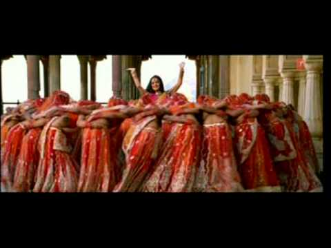 Sakhiya Full Song Bhool Bhulaiyaa