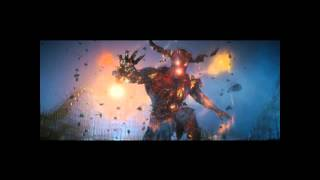 Download Percy Jackson Sea of Monsters - Tv Spot 30sec 3Gp Mp4
