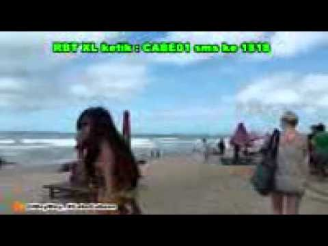Cabe cabean video clips