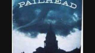 Watch Pailhead I Will Refuse video