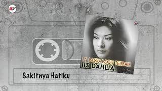 Download lagu Iis Dahlia - Sakitnya Hatiku ( Audio)