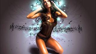 just me - pachu pe (original mix)