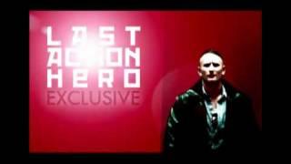 Watch David Guetta Pandemonium video