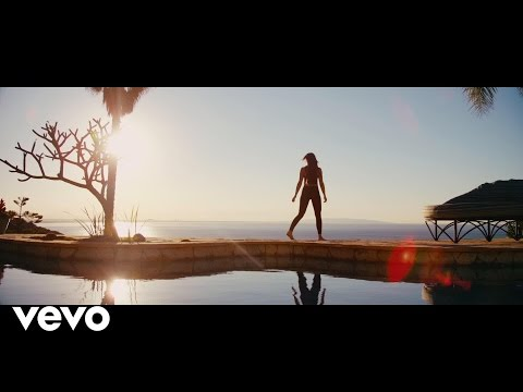 Ian Thomas That Girl Bad rnb music videos 2016