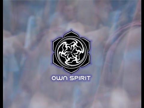 download lagu Own Spirit Festival 2016  Aftermovie gratis