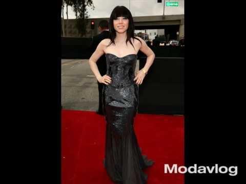 en los grammy awards 2013 add to ej playlist los mejores vestidos en