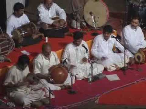 LAYALAVANYA - Special Percussion Ensemble Composed by Vidwan.Sri.Anoor Ananthakrishna Sharma