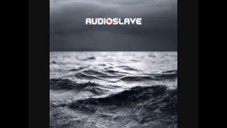 Watch Audioslave The Curse video