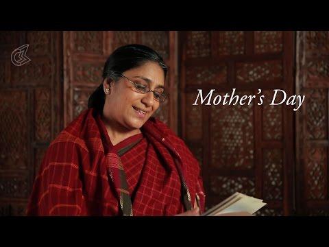 Mother's Day | Put Chutney