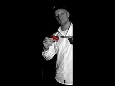 Casper feat. MontanaMax - Propeller RMX