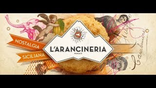 Arancini. Lo Street Food Siciliano!  Antica Compagnia Siciliana. WhatsApp +39 3518899173