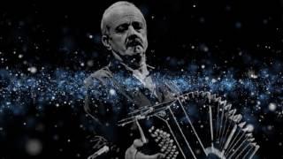"""download lagu """"libertango"""" - The Swingle Singers - Astor Piazzolla - gratis"""