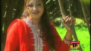 Afsha Zaibi(2011) Mede dhole da meter.(rasool nagar khushab)