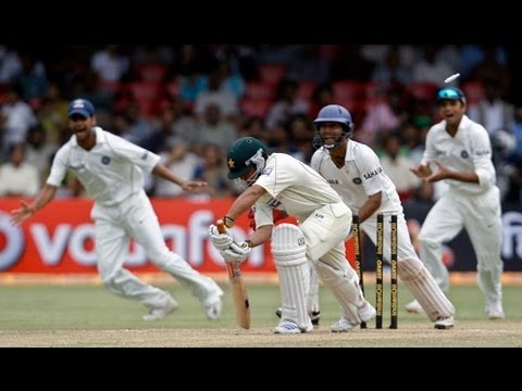 Cricket Video - India vs Pakistan Series Preview - Cricket World TV