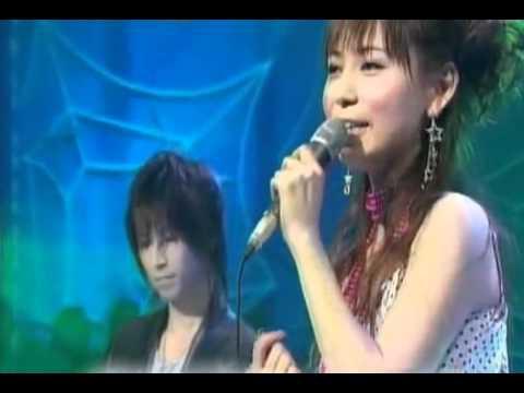 yoko takahashi zankoku na tenshi no thesis Lyrics by neko oikawa music by hidetoshi sato, arranged by toshiyuki ohmori performed by yoko takahashi (japanese lyrics) zankoku na tenshi no youni.