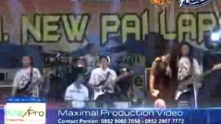 download lagu Devi Aldiva -  Kelangon New Palapa gratis
