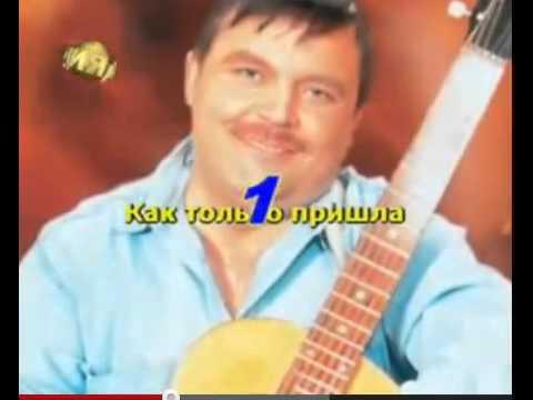 Савченко Сергей - Студентка