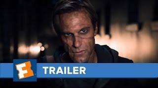 I, Frankenstein Official Trailer HD | Trailers | FandangoMovies