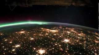 Erot & Suduaya - Dreamers (HD VIDEO)