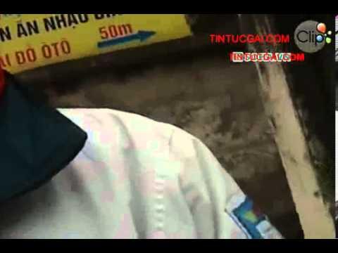 Tintucgai.Com - Clip tắm khoáng ở Ba Vì - Hà Nội