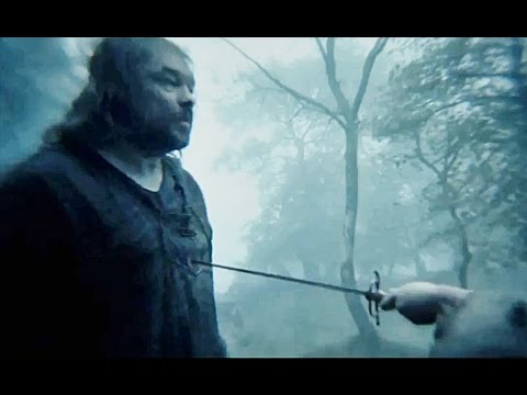 Game Of Thrones Season 5 Teaser - The Sight [HD] First Look Promo