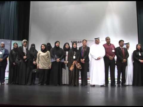 Dubai Health Authority and Aster DM Healthcare implement 'School Health Programme' for Dubai schools