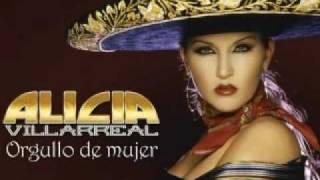 Watch Alicia Villarreal Celosa video