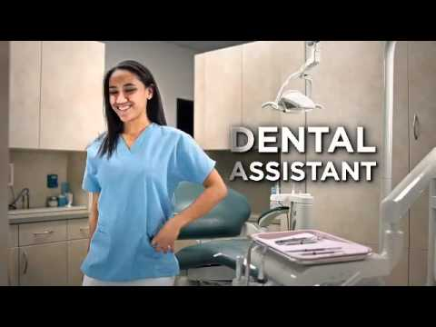 Provo College - Get Your Dental Assisting Degree