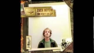 Watch Zack Hexum Met A Girl Like You Once video