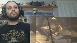 Download Lagu Rammstein - Stripped (Ahoi Tour 2004 - 2005) (Reaction) Gratis STAFABAND