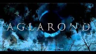 Watch Aglarond Dark Stream video
